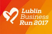 Lublin Business Run 2017