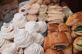 Lubelskie produkty tradycyjne