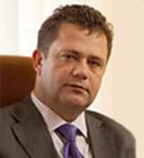 Bojarski Krzysztof