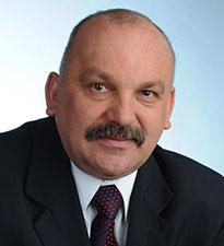 Bratkowski Arkadiusz