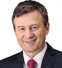 Grabczuk Kzysztof