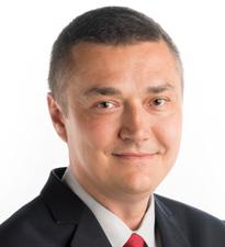 Grzegorz Wróbel