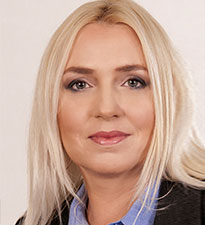 Gutowska Teresa