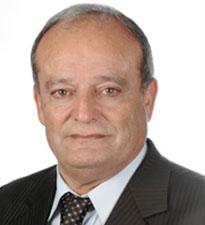 Haidar Riad