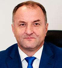 Kapusta Grzegorz