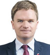 Konrad Sawicki