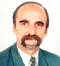 Kowalik Jan