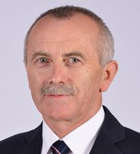 Krzysztof-Babisz