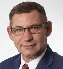 Krzysztof Gałaszkiwicz