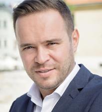 Krzysztof Komorski