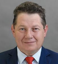 Leszek Kowalczyk