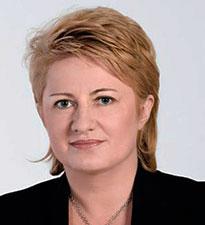 Lisowska Bozena