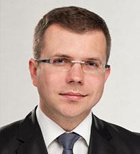 Litwiniuk Przemyslaw