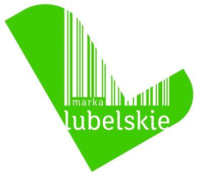 Logotyp Marka Lubelskie