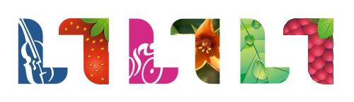 Logotyp w użyciu