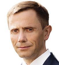Muszyński Grzegorz