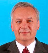Olborski Andrzej