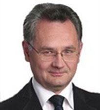 Pruszkowski Andrzej