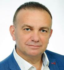 Ryszard Majkowski
