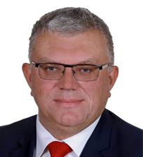 Ryszard Szczygieł