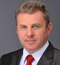 Rzetelski Piotr
