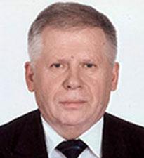 Sudewicz Czeslaw