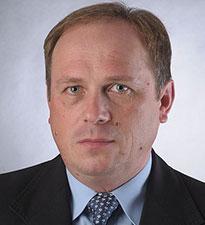 Szwaj Jerzy