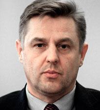 Winiarski Piotr