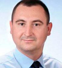 Wojciechowski Marek