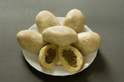 Wolenskie kartoflaki
