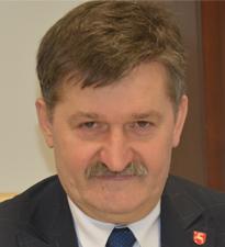 Zdzisław Szwed