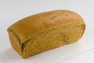 chleb ludwiński żytni
