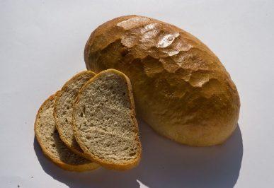 chleb starowiejski