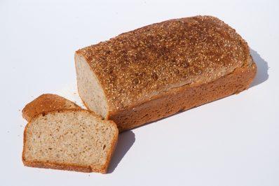 chleb wiejski debowiecki