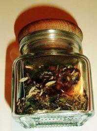 Herbatka księcia Sapiehy