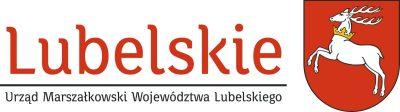 Urząd Marszałkowski Województwa Lubelskiego - logo