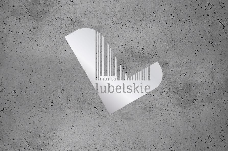 Zgłoś swoją firmę do XII edycji projektu Marka Lubelskie!