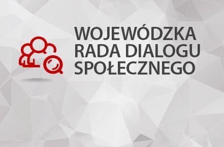 Posiedzenie plenarne WRDS WL – 23 kwietnia 2020