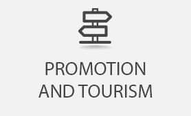 Promocja i Turystyka