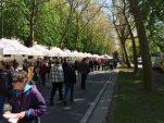 DPW promuje uzdrowiska, nowoczesne spa i ofertę turystyczną regionów Polski Wschodniej