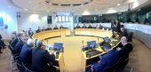Za utrzymaniem Polityki Spójności UE po roku 2020