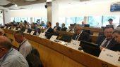 Posiedzenie Komitetu Regionów