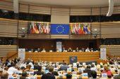 Sesja Plenarna Komitetu Regionów