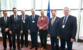 Aktywnie działamy na rzecz Polityki Spójności po 2020