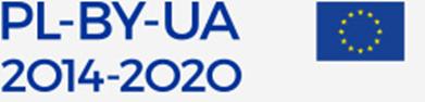 Szkolenia dla wnioskodawców  Programu Współpracy Transgranicznej Polska-Białoruś-Ukraina 2014-2020