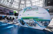 Targi Aerospace