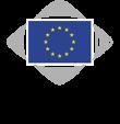 Sukces polskiej delegacji – stanowisko Europejskiego Komitetu Regionów ws. przyszłości polityki spójności prezentuje polskie interesy