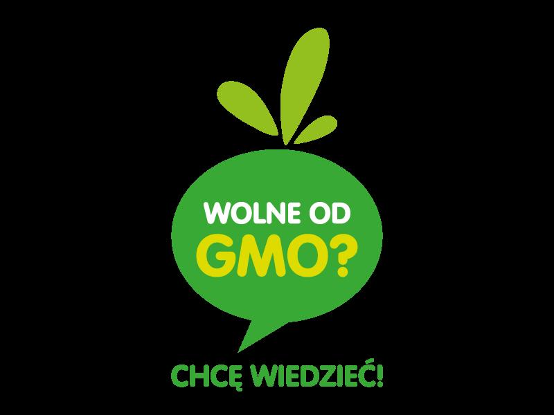 Wolne od GMO – rozpoczęcie konsultacji