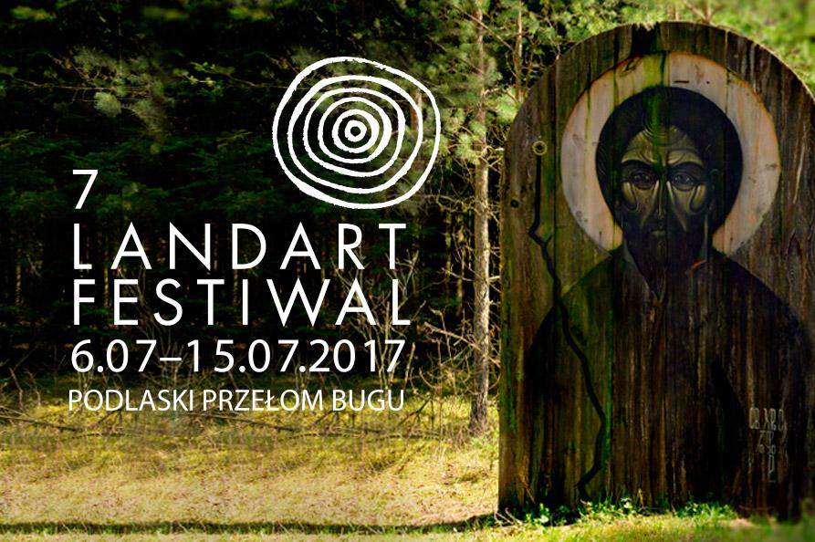 Land Art Festiwal