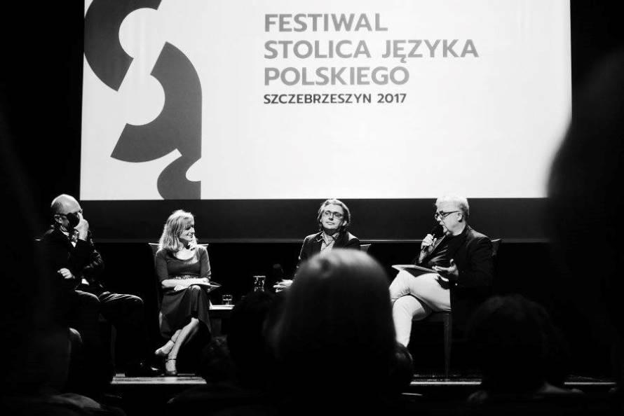 Stolica Języka Polskiego w Zamościu i Szczebrzeszynie